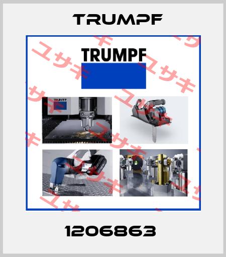 Trumpf-1206863  price
