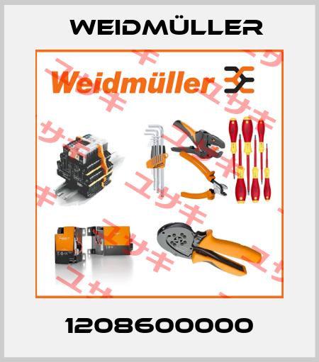 Weidmüller-1208600000  price