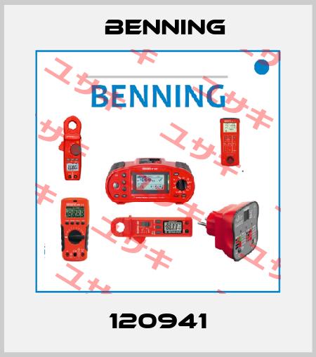 Benning-120941 GLEICHRICHTER TEBECHOP 3000 HD 48V/56A  price