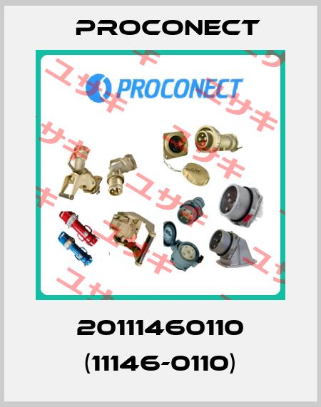 Proconect-120MM 11284-0110 (3PV5)  price