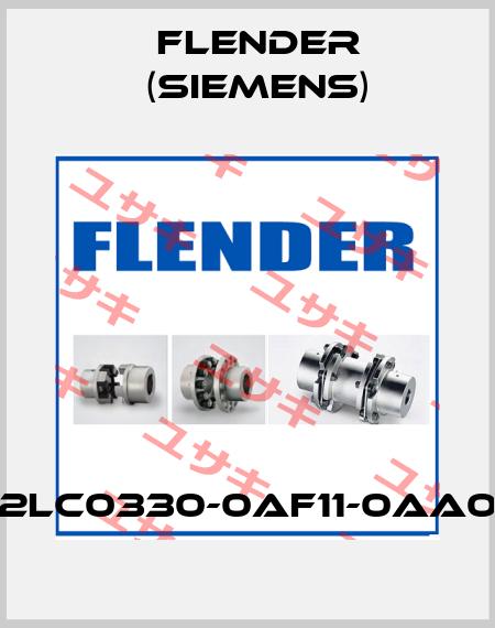 Flender (Siemens)-2LC0330-0AF11-0AA0 price