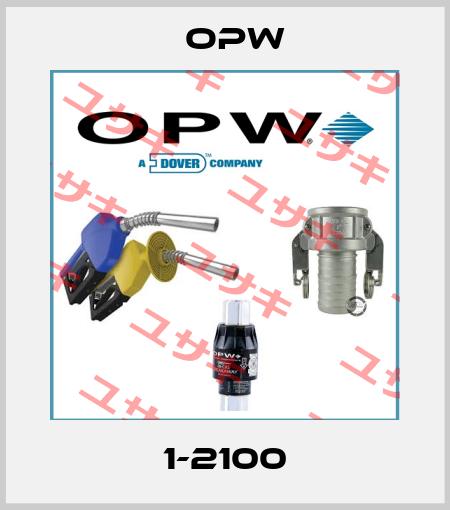 Opw-1-2100  price