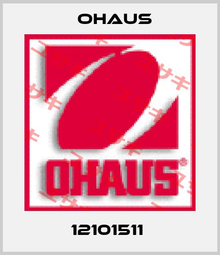 Ohaus-12101511  price