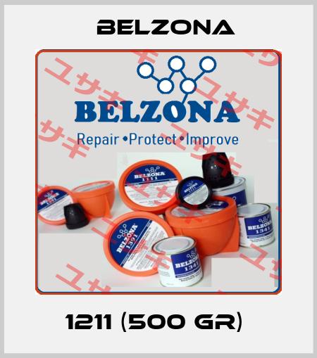 Belzona-1211 (500 GR)  price