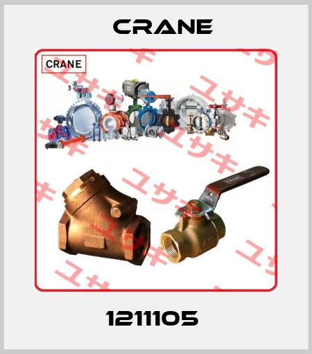 Crane-1211105  price