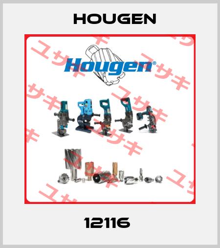 Hougen-12116  price
