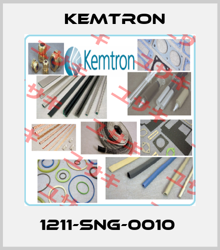 KEMTRON-1211-SNG-0010  price