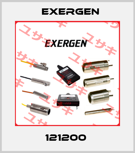 Exergen-121200  price