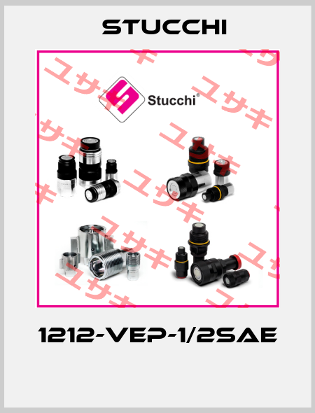 Stucchi-1212-VEP-1/2SAE  price