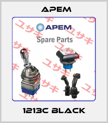 Apem-1213C BLACK price