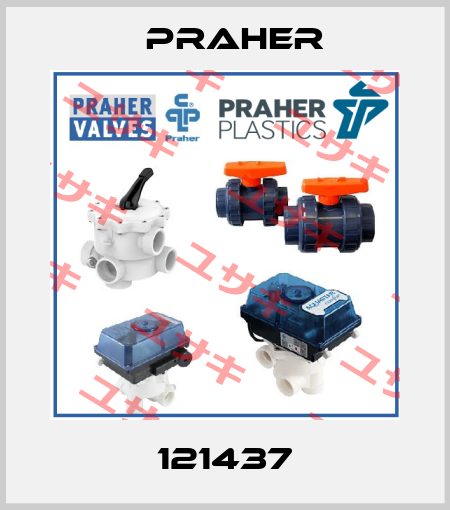 Praher-121437  price