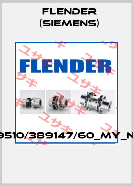 Flender (Siemens)-12149510/389147/60_MY_NW50  price