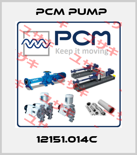 PCM Pump-12151.014C  price