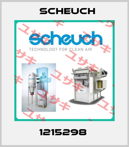 Scheuch-1215298  price