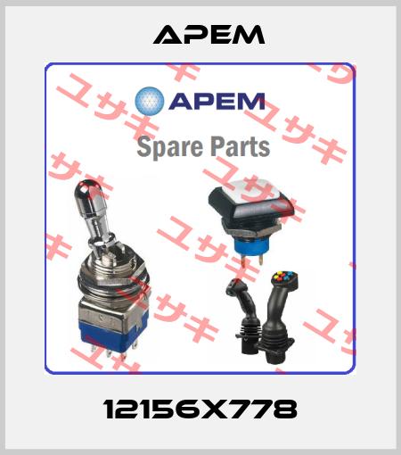 Apem-12156X778  price