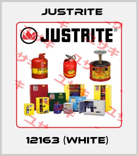 Justrite-12163 (WHITE)  price