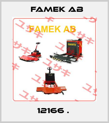 Famek Ab-12166 .  price