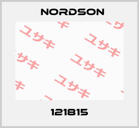 Nordson-121815  price