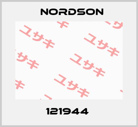 Nordson-121944  price