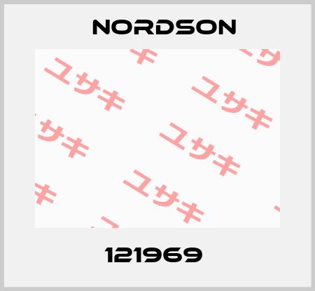 Nordson-121969  price