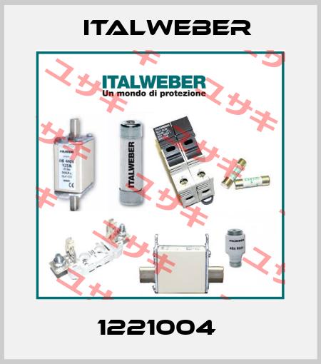 Italweber-1221004  price