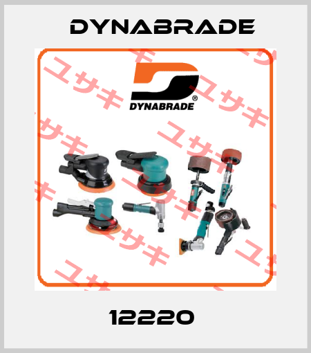 Dynabrade-12220  price