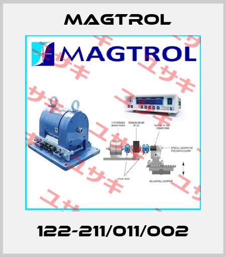Magtrol-122-211/011/002  price