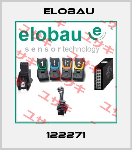 Elobau-122271  price