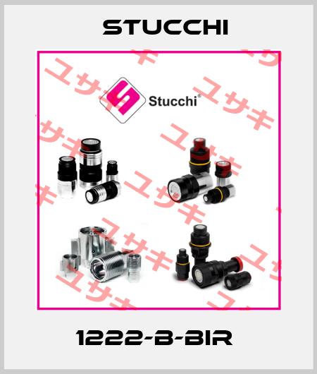 Stucchi-1222-B-BIR  price