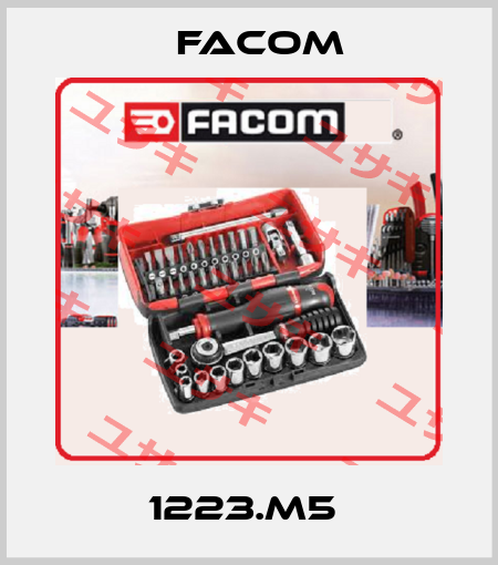 Facom-1223.M5  price
