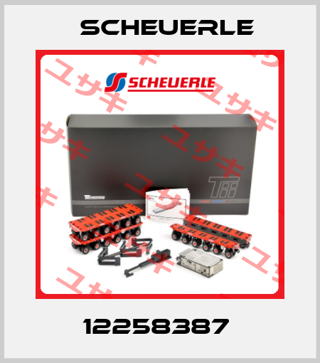 Scheuerle-12258387  price