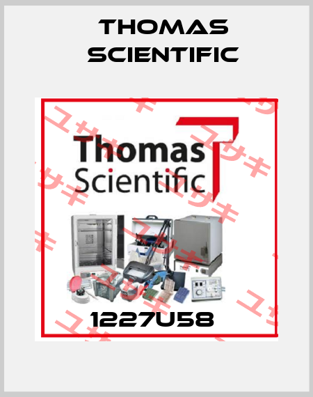 Thomas Scientific-1227U58  price
