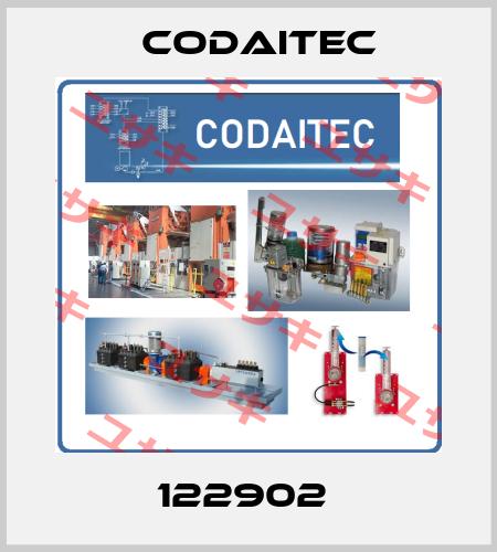 Codaitec-122902  price