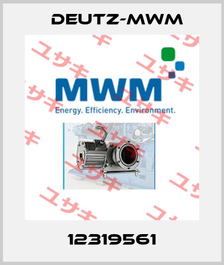 Deutz-mwm-1231 9561  price