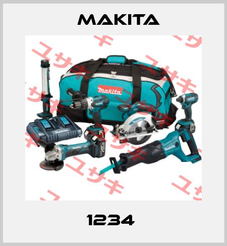 Makita-1234  price