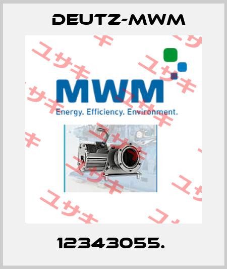 Deutz-mwm-12343055.  price