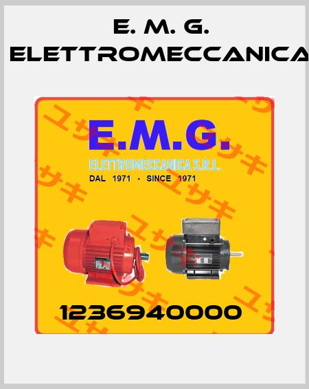 E. M. G. Elettromeccanica-1236940000  price