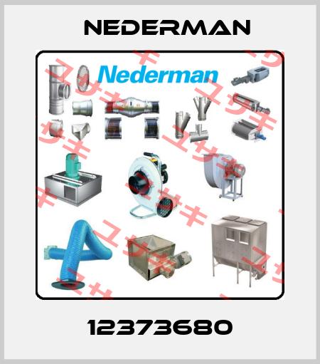 Nederman-12373680  price
