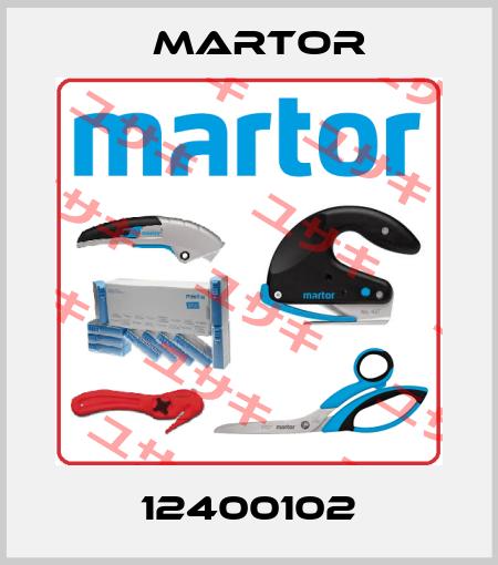 Martor-124001.02 ST MESSER MERAK MIT KLINGE NO.92  price
