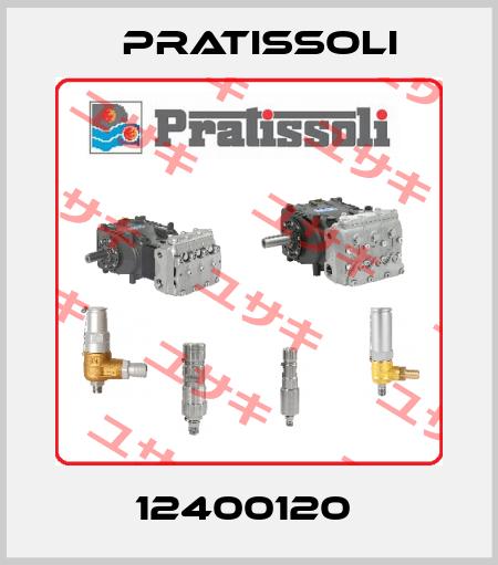Pratissoli-12400120  price