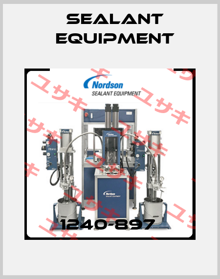 Sealant Equipment-1240-897  price