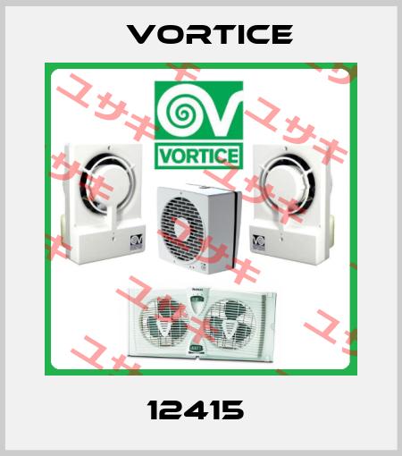 Vortice-12415  price