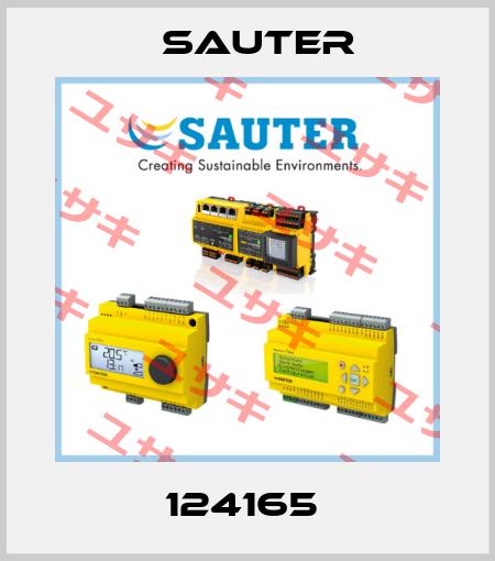 Sauter-124165  price