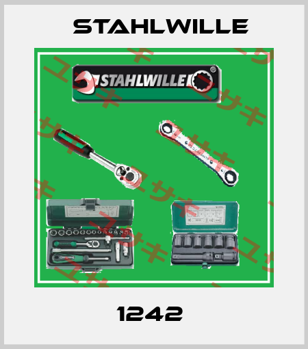 Stahlwille-1242  price
