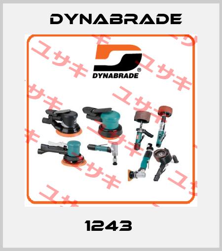 Dynabrade-1243  price