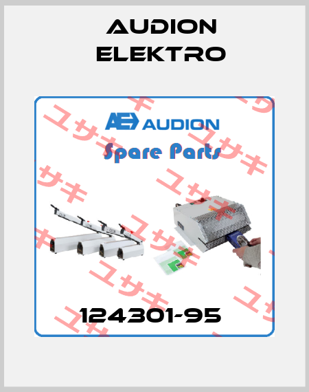 Audion Elektro-124301-95  price