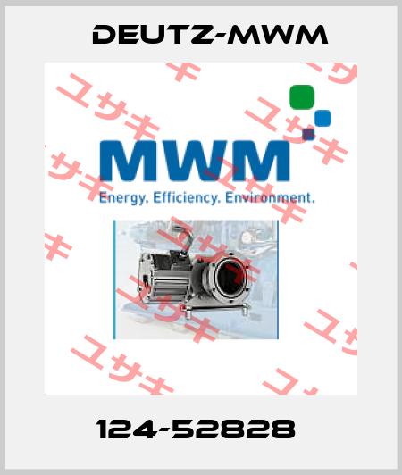 Deutz-mwm-124-52828  price