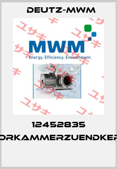 Deutz-mwm-12452835 VORKAMMERZUENDKERZ  price