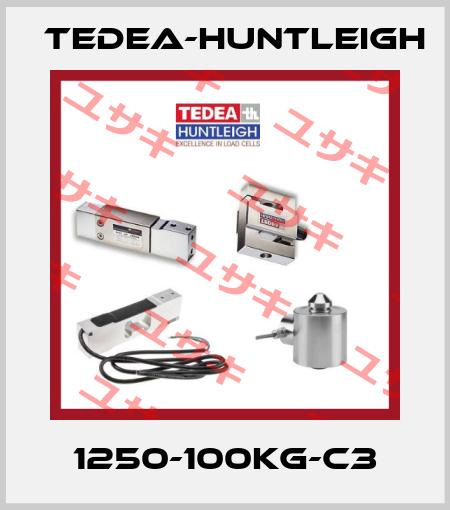 Tedea-Huntleigh-1250-100KG-C3  price