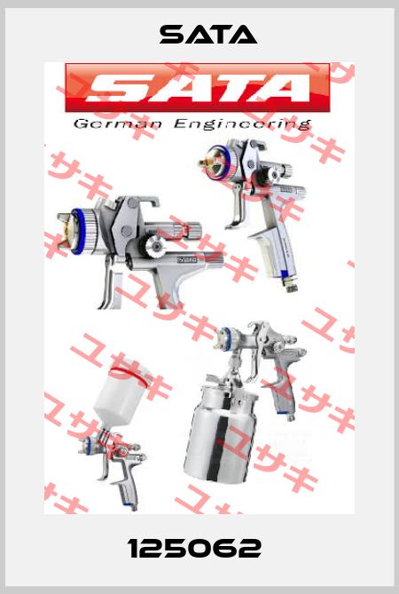 Sata-125062  price